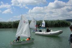 l110-2011-032-Kozepes