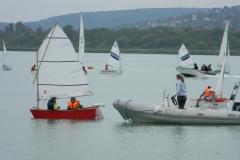 l110-2011-453-Kozepes