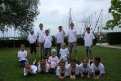 l110-2011-463-Kozepes