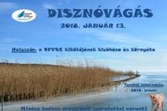 disznovagas-elozetes-2018